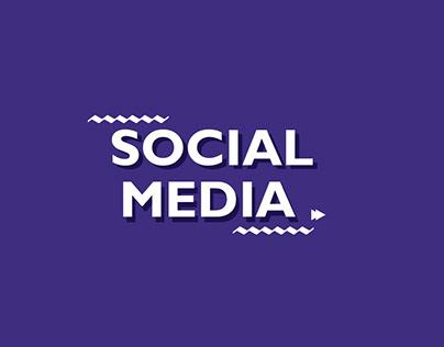 Social media - surffo 2