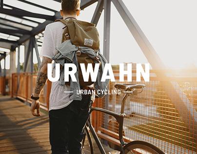 Urwahn - Urban Cycling