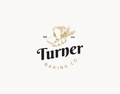 Turner Baking Company