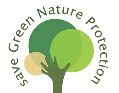 الحفاظ على الطبيعة