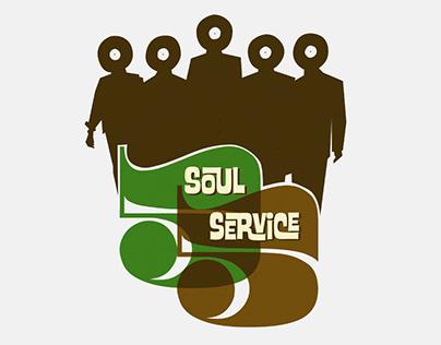 Expanding Soul Service