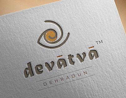 Devatva Township