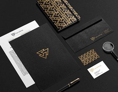 vipvizitki.by | corporate identity