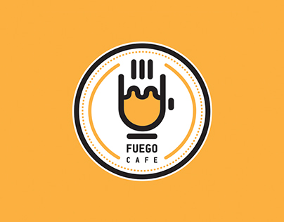 Fuego Coffee House