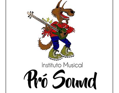 Pró Sound