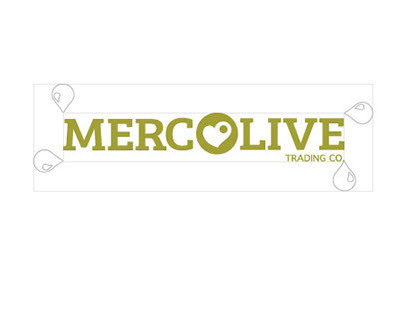 Mercolive trading CO. Marketplace of Olive Oil.