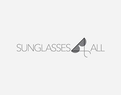 Sunglasser4all Identity