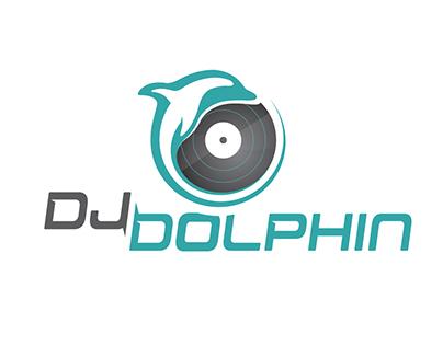 DJ Dolphin