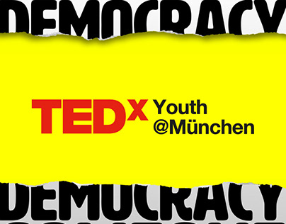 TEDxYouth@München 2019