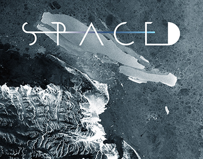 SPACED LOGO