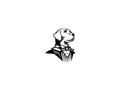 Charlie's Canine Companions