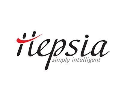 Introducing: Hepsia Control Panel