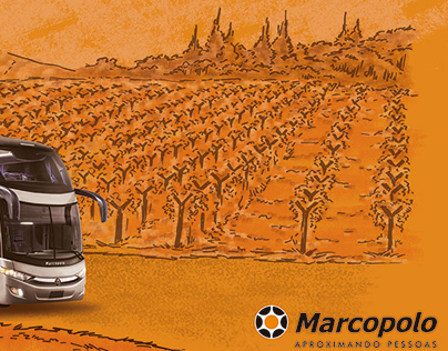 Campanha Marcopolo