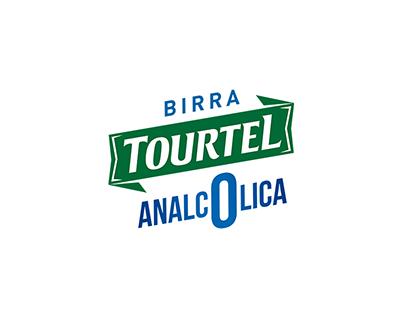 TOURTEL - Social Campaign