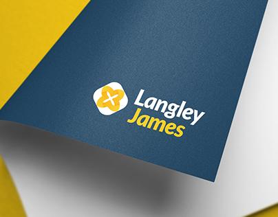 Langley James - HR & IT Recruitment