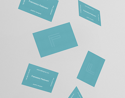 Personal Identity / FP