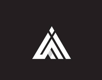 Annex Logo Mark
