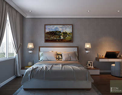 Best Home Decorating Ideas From Top Designer