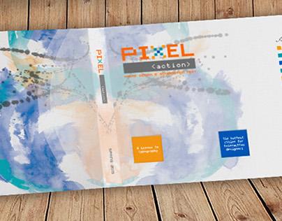 Pixel Action Magazine