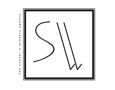 Logo Logotype Graphic Design