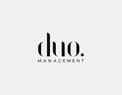 DUO MANAGEMENT Identity