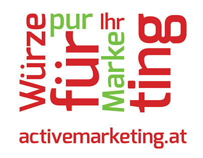 activemarketing