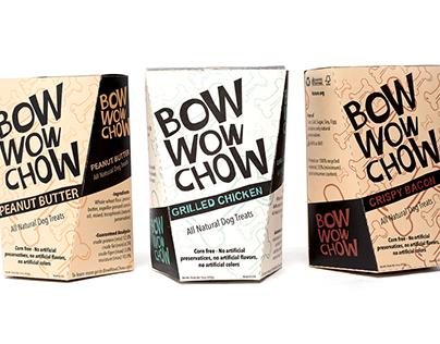 BowWowChow