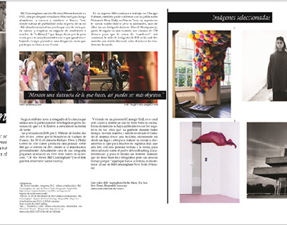 Notas - Inkult Magazine