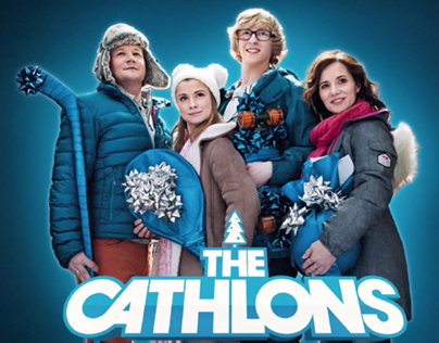 The Cathlons