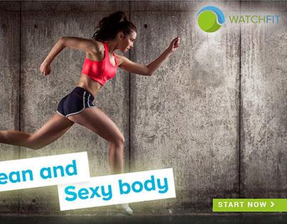 watchfit.com
