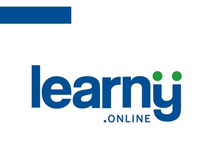 Learny.online