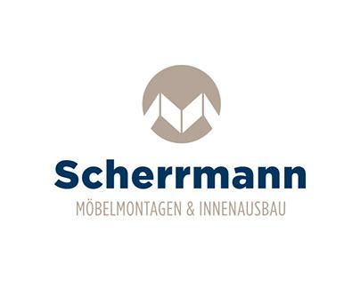 Scherrmann - Möbelmontagen & Innenausbau