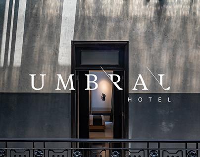 Hotel Umbral