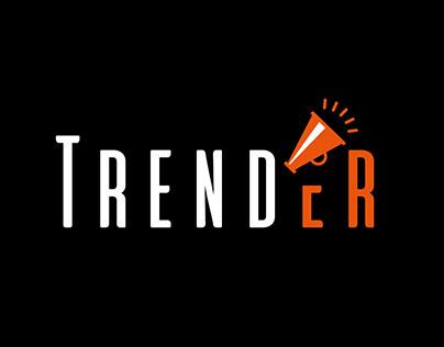 Naming • Branding • Trender