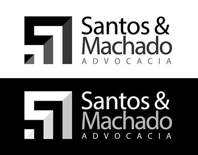 Santos e Machado Advogados