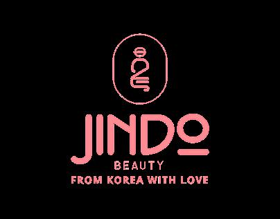 Jindo Beauty - Korean Cosmetics Online Shop