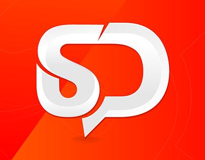 Sector Descuento Branding/App Design