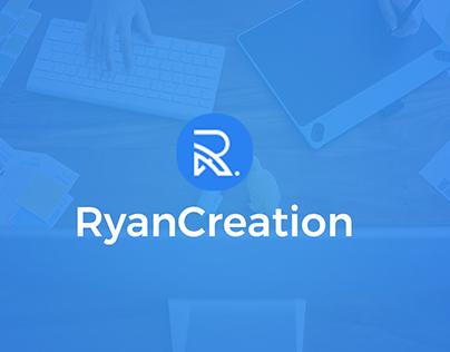 RyanCreation