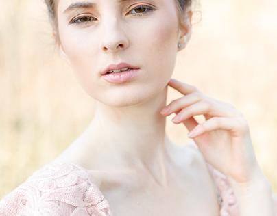 OneDayPlener - Natalia Adamowicz