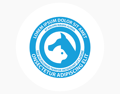 Zoo lab logo