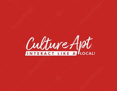 Culture Apt
