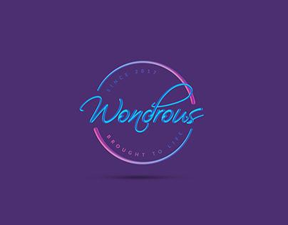 Wondrous Branding