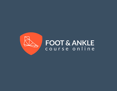 Foot & Ankle Course Online