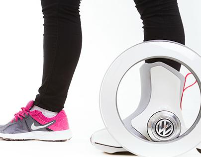Volkswagen Roller