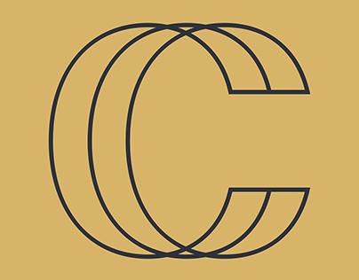 CCC MultiMedia Branding