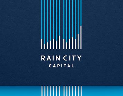Rain City Capital