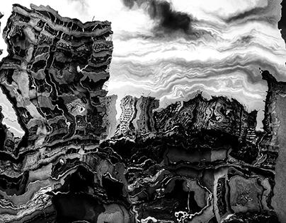 Apocalyptical world
