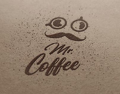 Mr. Coffee | Coffee brand