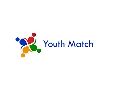 Youth Match