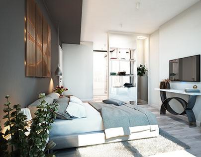 ApartmentsDesign